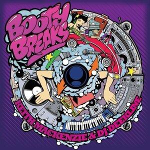 Booty Breaks