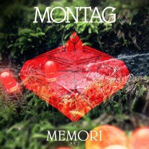 Memori b/w Memori Encore (feat. Erika Spring)