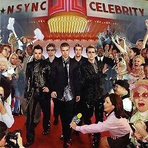 Celebrity(威震八方)