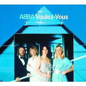 Voulez-Vous (你是否願意) - Digitally Remastered