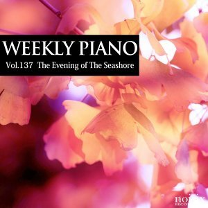 Vol.137 The Evening of The Seashore