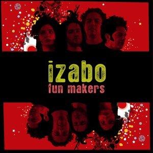In the fun makers