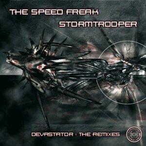 Devastator Remix