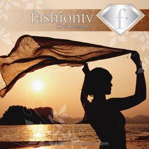 Fashiontv chill session