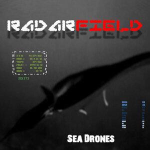 Sea Drones