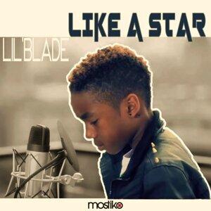 Like a Star [feat. Abie Flinstone & Ian Prada]