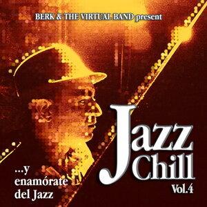 Jazz Chill Vol. 4