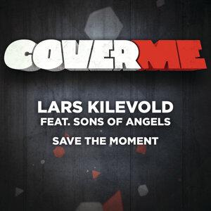 Cover Me - Snakke Litt