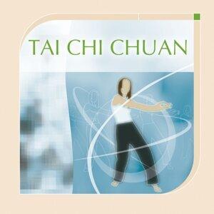 Musiques de soins: tai chi chuan