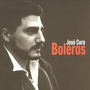 Boleros(深情波麗露)
