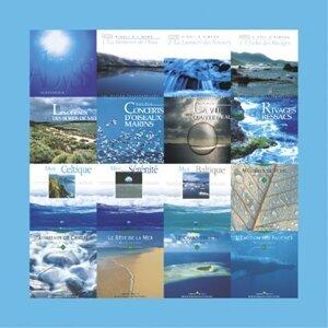 Musique de l'eau et de la mer: compilation