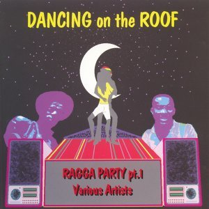 Dancing on the roof (ragga party pt.1)