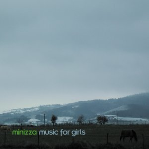 Music for girls