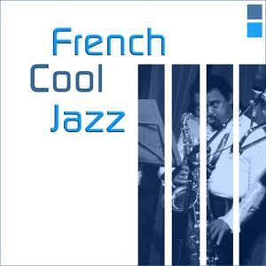 French cool jazz