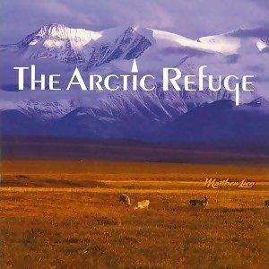 The Arctic Refuge(北極)