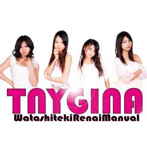 WatashitekiRenaiManual