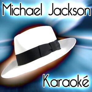 Michael Jackson karaoké