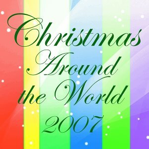 Noëls du monde - christmas around the world