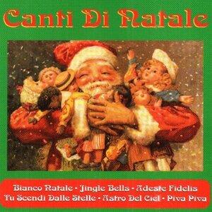 Canti di Natale