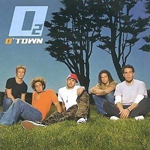 Town(第二輯)