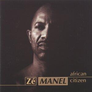 African citizen