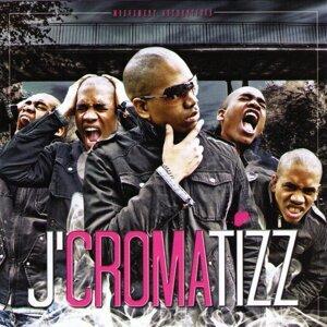 J'Cromatizz