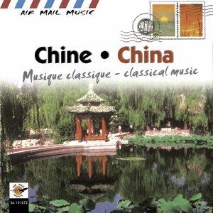Chine - Classical Music of China