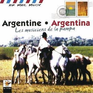 Argentine- argentina