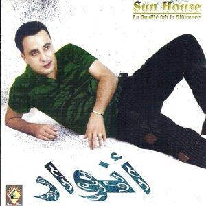 Best of Cheb Anwar