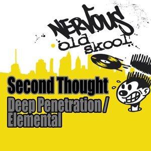 Deep Penetration / Elemental