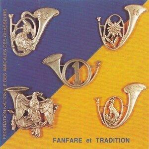 Fanfare Et Tradition