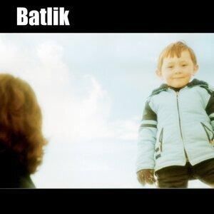 Batlik