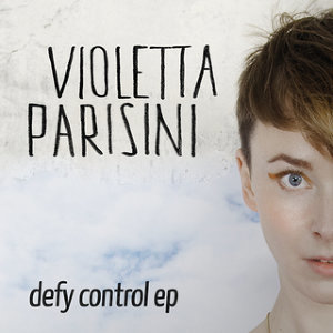 Defy Control EP