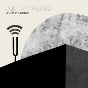 Drum Program - EP