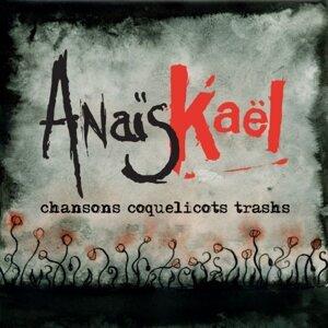 Chansons Coquelicot-trash