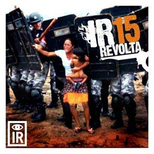 IR15:Revolta