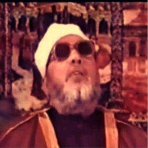 Jaza' Au Al Sabirin