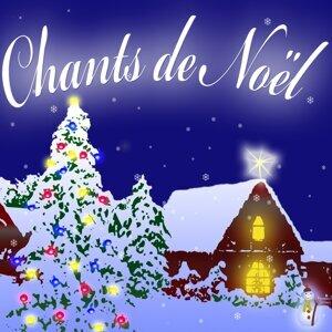 Chant de Noël - EP