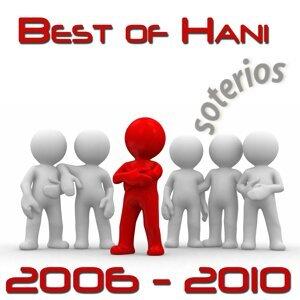 Best of Hani 2006 - 2010