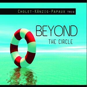 Beyond The Circle