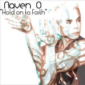 Hold On to Faith