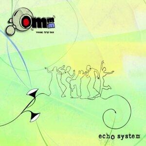 Echo System