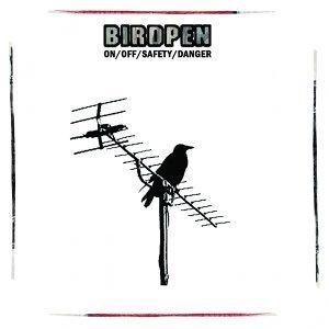 On/Off/Safety/Danger (Bonus Edition)