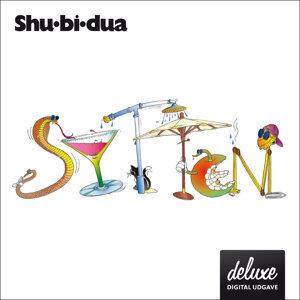 Shu-bi-dua 17 - Deluxe udgave