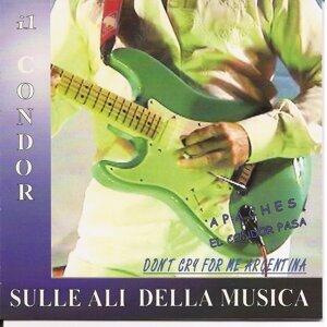 Sulle Ali Della Musica Vol 1