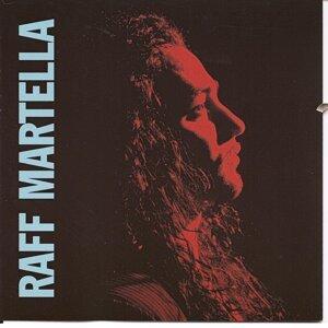 Raff Martella