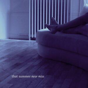 Near Miss