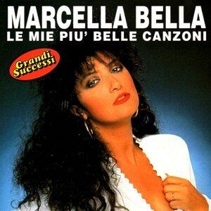 Le Mie Piu' Belle Canzoni