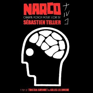Narco (original soundtrack)