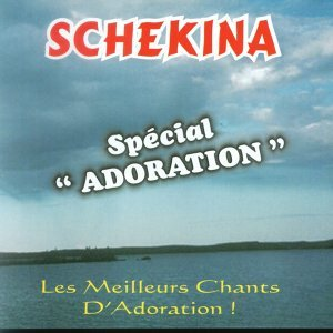 Spécial 'Adoration'